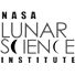 NASA Lunar Science Institute